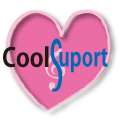 coolsupport